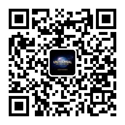 Audition WeChat QR-Code